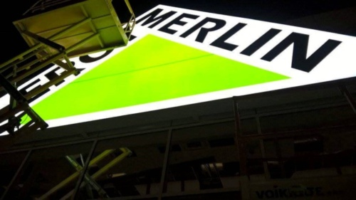 006-6 leroy merlin