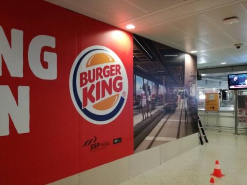 045-44 burgerking aia