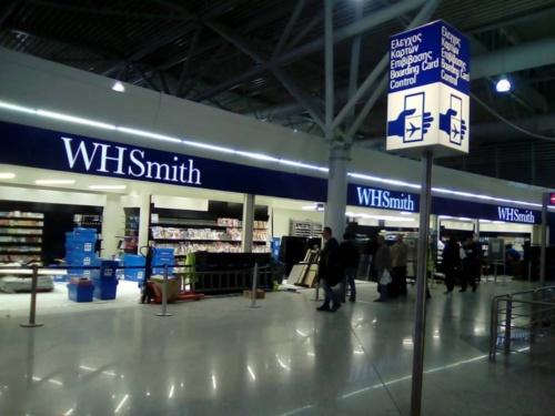 046-45 whsmith