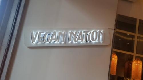 088-86 vegan