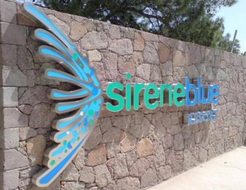 090-88 sirene