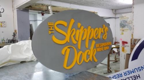 131-130 skipper