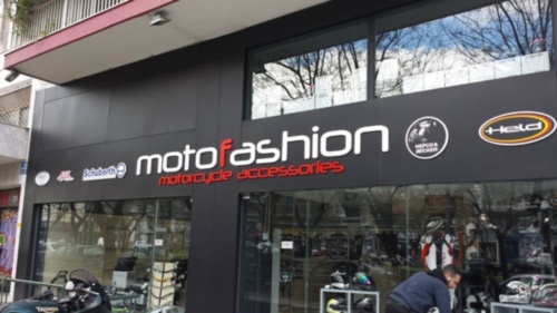 133-132 motofashion