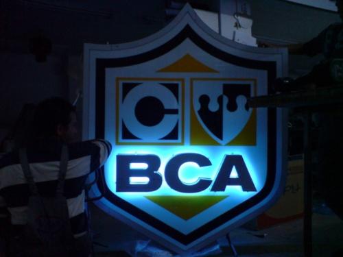 151-150 bca